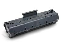HP C4092A - HP 92A - kompatibilní
