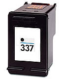 HP C9364EE - HP 337 - kompatibilní