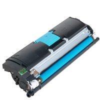 Konica Minolta 1710589007 - kompatibilní