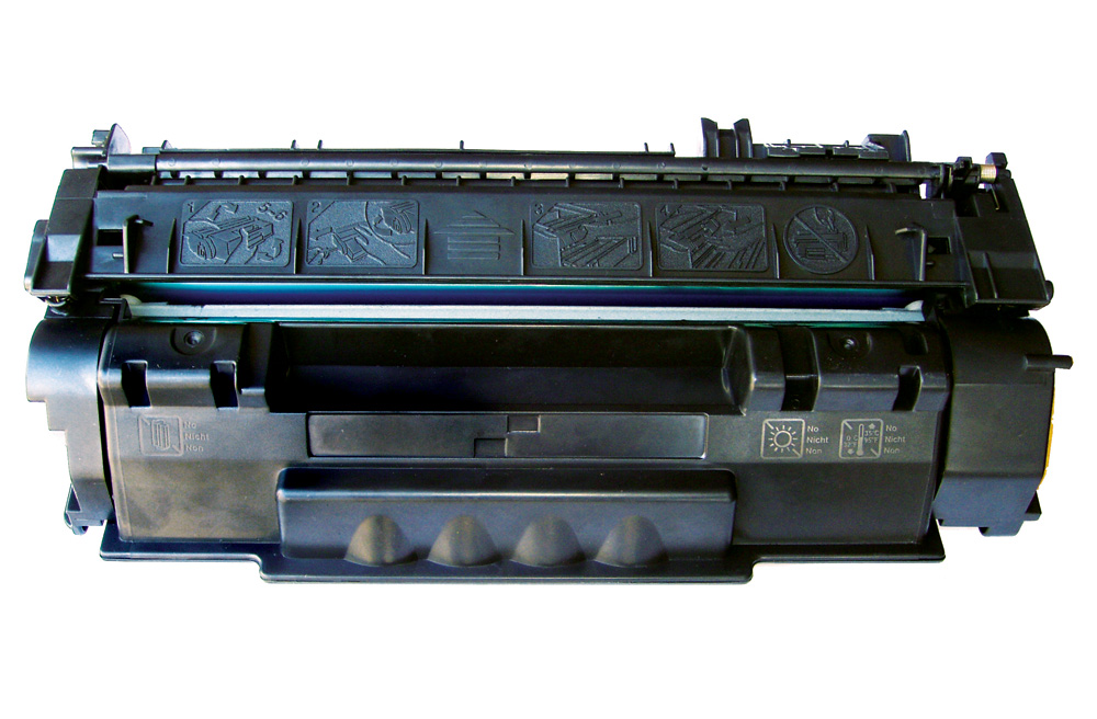 HP Q5949A - HP 49A - kompatibilní
