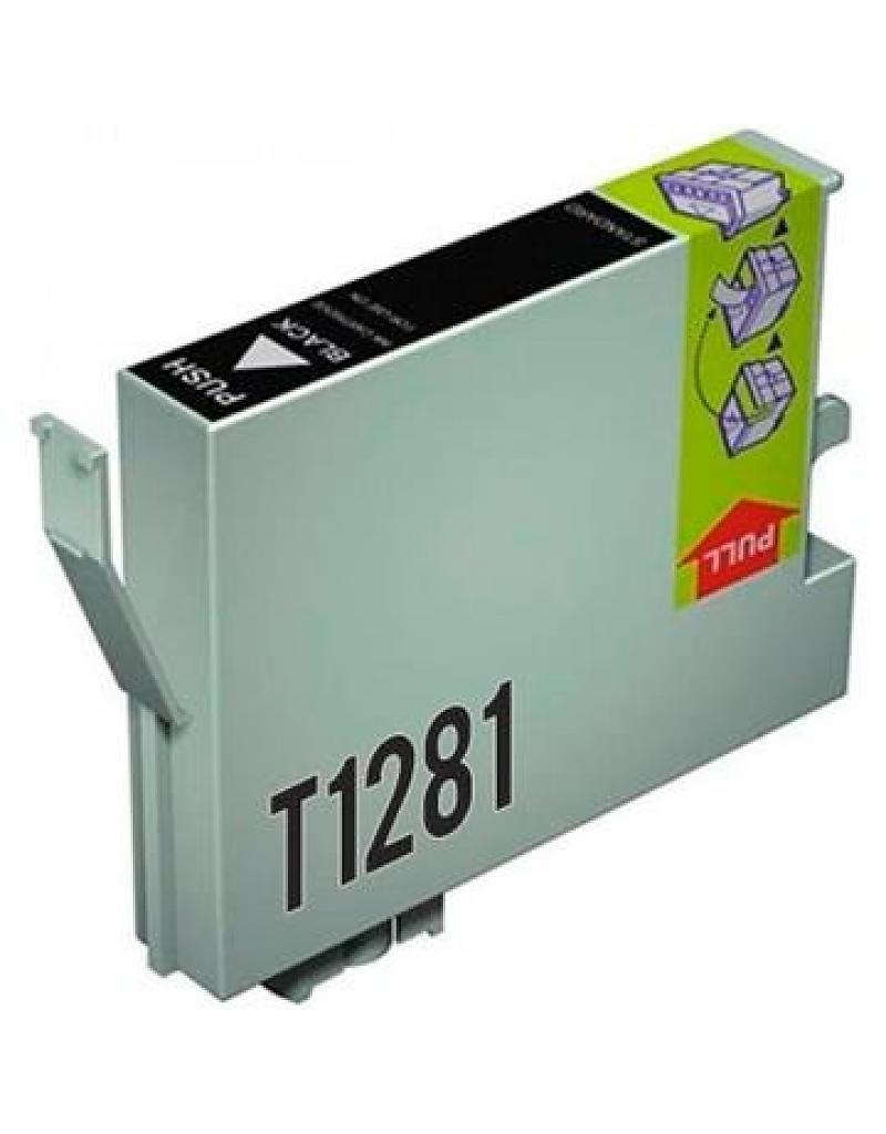 Epson T1281 - kompatibilní
