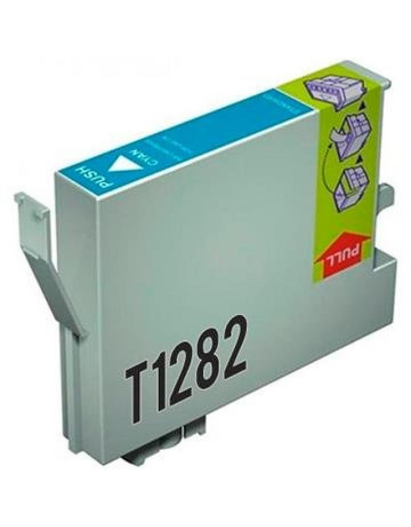Epson T1282 - kompatibilní