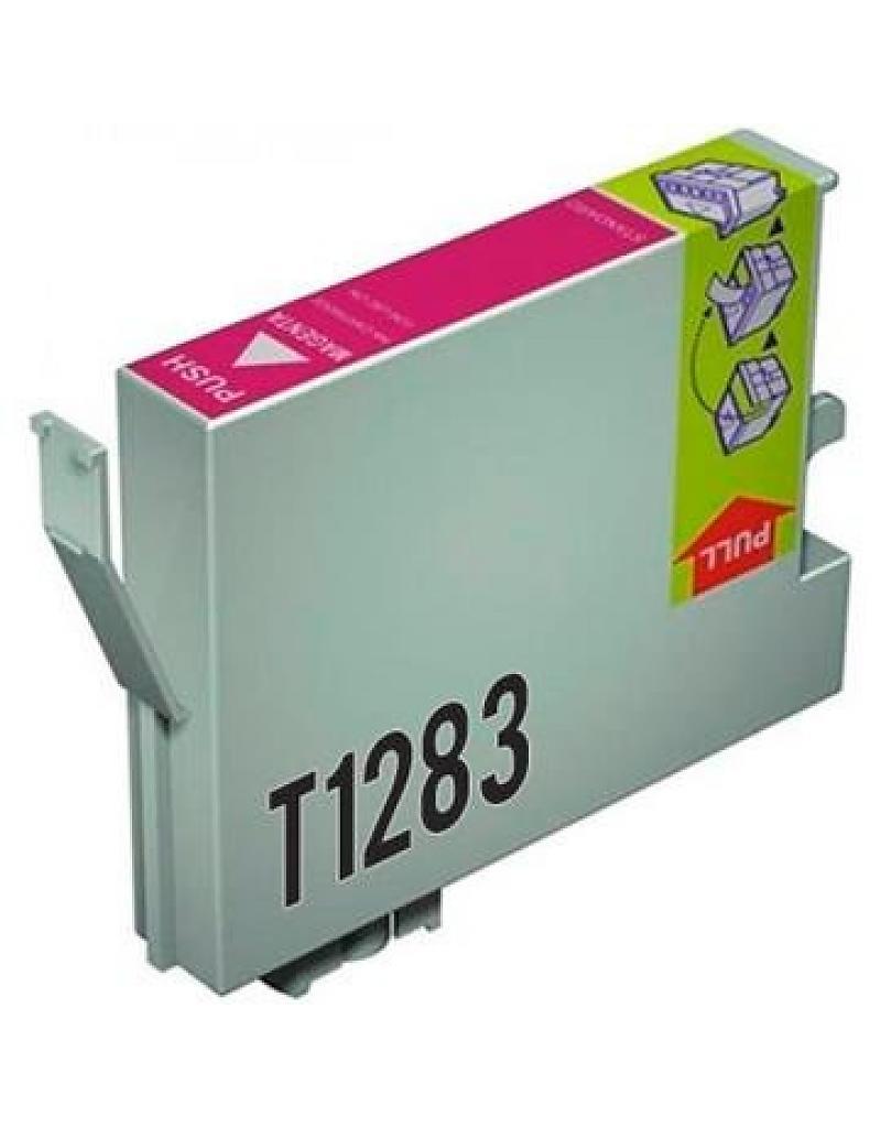 Epson T1283 - kompatibilní