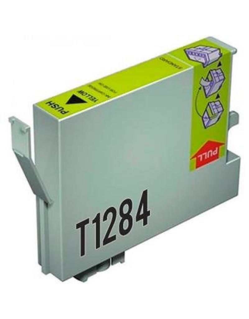 Epson T1284 - kompatibilní