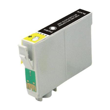 Epson T1291 - kompatibilní