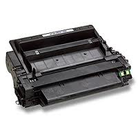 HP Q6511X - HP 11X - kompatibilní