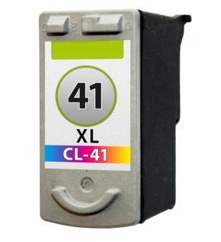 Canon CL-41 - kompatibilní