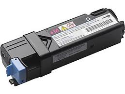 Dell 593-10261 (WM138) magenta pro Dell 2130CN