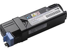 Dell 593-10259 - kompatibilní
