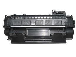 HP CE505A - HP 05A - kompatibilní