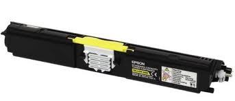 Epson C13S050554 - kompatibilní
