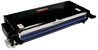 Xerox 113R00726 - kompatibilní