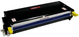 Xerox 113R00725 - kompatibilní