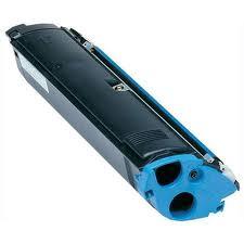 Konica Minolta 1710517008 - kompatibilní