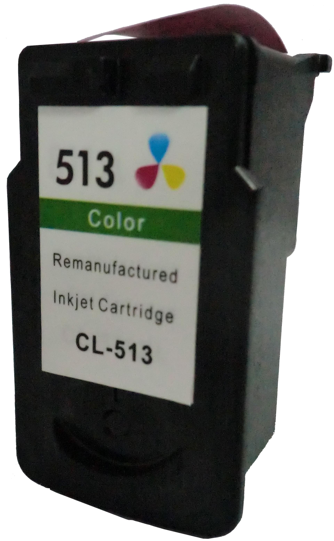 Canon CL-513 - kompatibilní