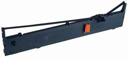 Páska do tiskárny Epson LQ 2070, 2170, 2180, FX 2170, 2180 černá