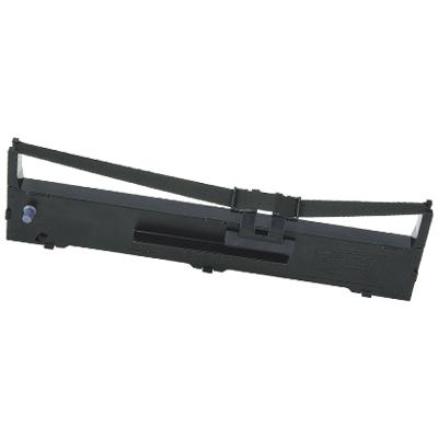 Páska do tiskárny Epson FX 890, LQ 590 černá