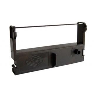 Páska do pokladny Epson ERC 39, ERC 43 černá