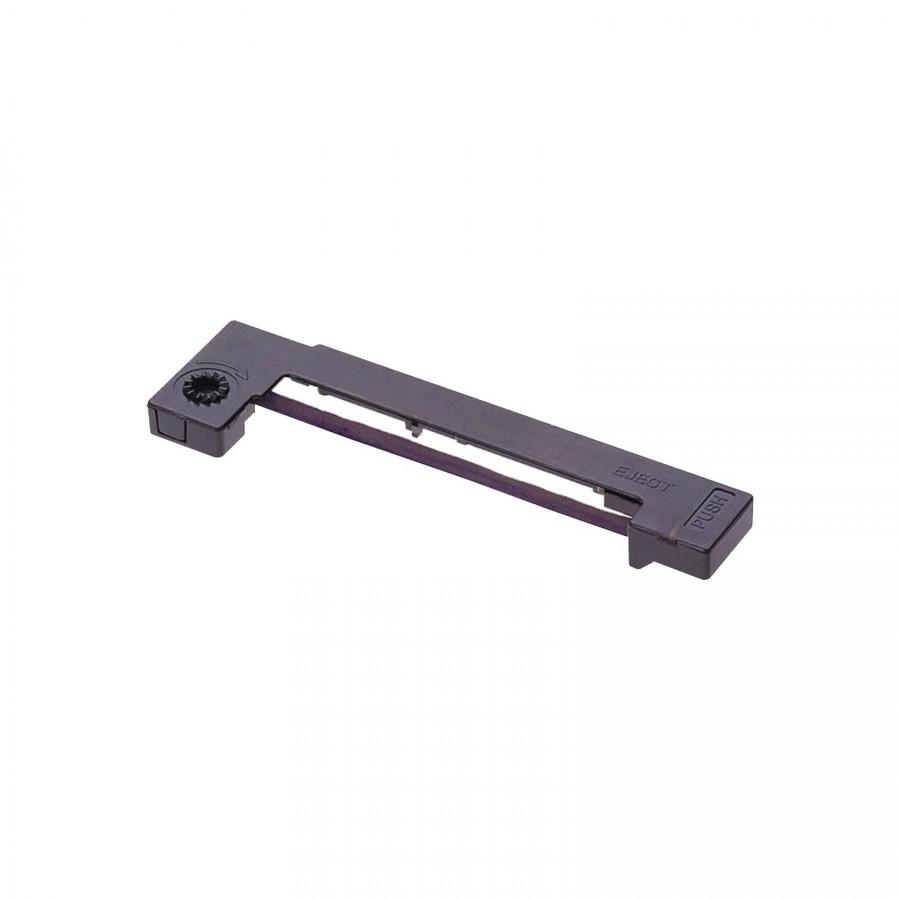 Páska do pokladny Epson ERC 09 fialová
