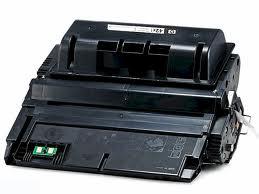 HP Q5942X - HP 42X - kompatibilní