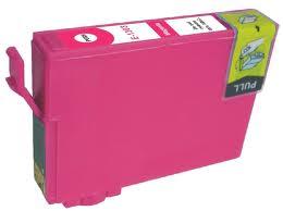Epson T1303 - kompatibilní