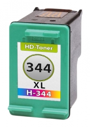 HP C9363EE - HP 344 - kompatibilní