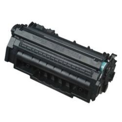 Canon CRG-708H black - kompatibilní