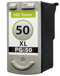 Canon PG-50 - kompatibilní