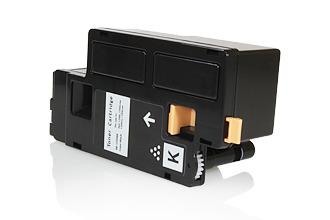Epson C13S050614 - kompatibilní