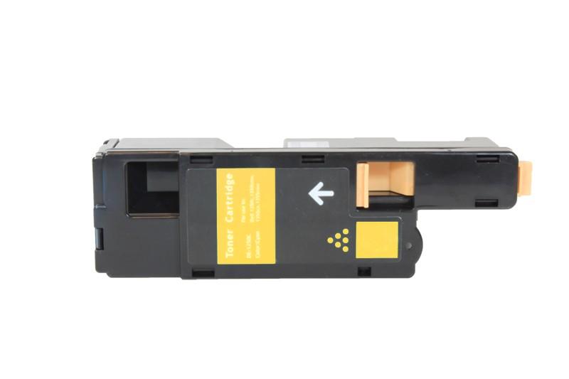 Epson C13S050611 - kompatibilní
