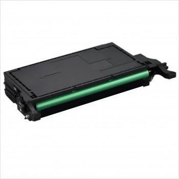 Samsung CLT-K5082L - kompatibilní