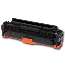 HP CE410X - HP 305X black - kompatibilní