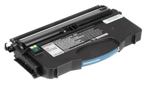 Lexmark 12016SE - kompatibilní
