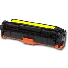 HP CE412A - HP 305A yellow - kompatibilní