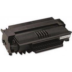 Oki 01240001 - kompatibilní