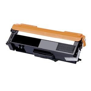 Brother TN-325BK black kompatibilní toner