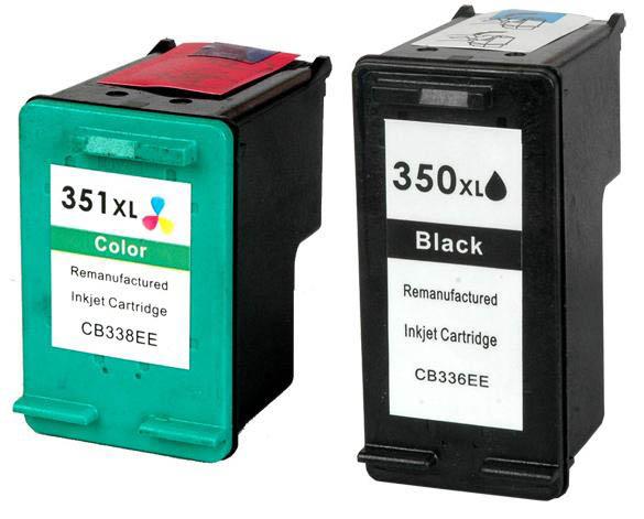 HP SD412E - kompatibilní
