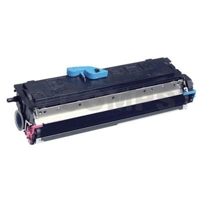 Konica Minolta 1710567002 - kompatibilní