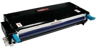 Xerox 106R01400 - kompatibilní