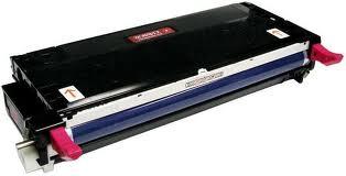 Xerox 106R01401 - kompatibilní