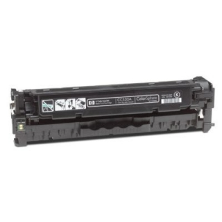 HP CC530A (HP 304A) black