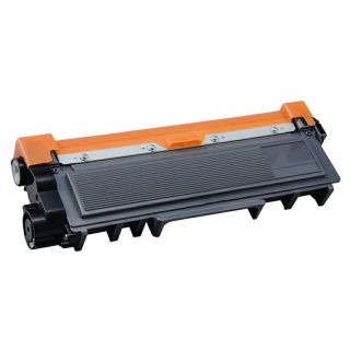 Brother TN-2320 black kompatibilní toner