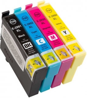 Epson T2996 XL multipack