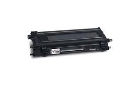 Brother TN-135BK black kompatibilní toner