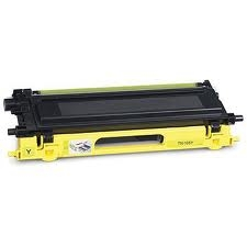 Brother TN-135Y yellow kompatibilní toner