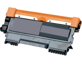 Brother TN-2220 black kompatibilní toner