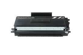 Brother TN-3280 black kompatibilní toner