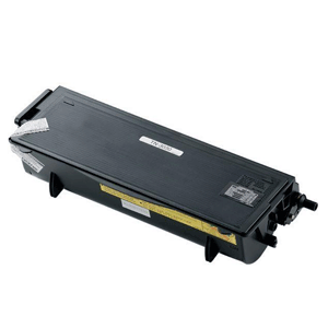 Brother TN-3060 black kompatibilní toner