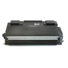 Brother TN-4100 black kompatibilní toner