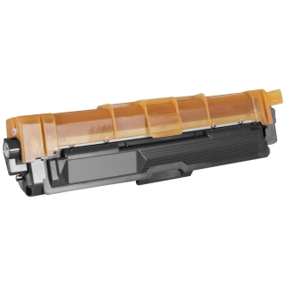 Brother TN-241BK black kompatibilní toner